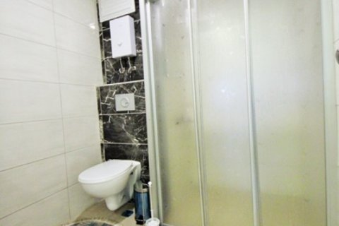 Квартира 2+1 в Махмутларе, Турция №2302 - 19