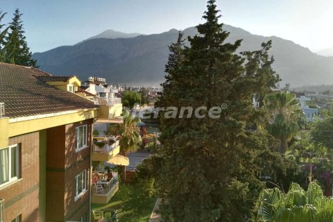 Продажа квартиры в Кемере, Анталья, Турция 4+1, 160м2, №3872 – фото 5