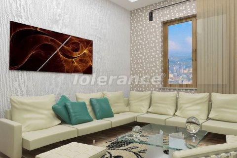 Продажа квартиры в Трабзоне, Турция 3+1, 186м2, №3220 – фото 7
