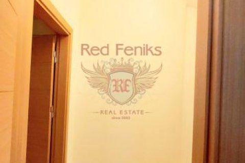 Продажа квартиры в Фетхие, Мугла, Турция 3+1, 135м2, №2589 – фото 2