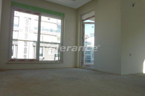 Продажа квартиры в Анталье, Турция 6+1, 105м2, №2978 – фото 6