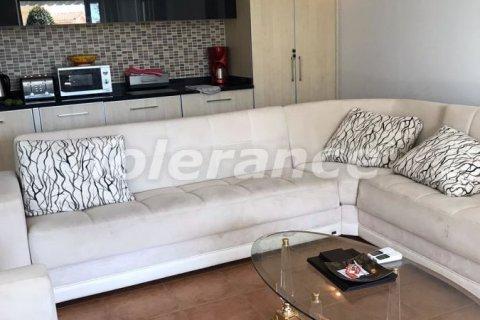 Продажа квартиры в Сиде, Анталья, Турция 3+1, 150м2, №2959 – фото 5