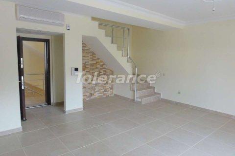 Продажа квартиры в Кемере, Анталья, Турция 2+1, 90м2, №3515 – фото 7