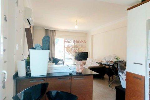 Продажа квартиры в Фетхие, Мугла, Турция 3+1, 135м2, №2589 – фото 6
