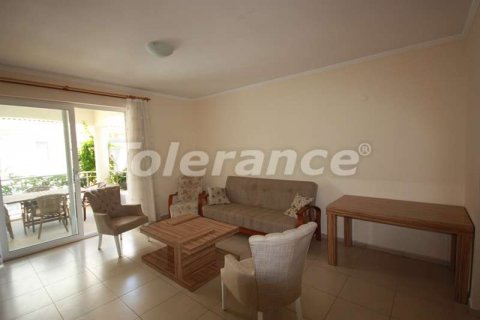 Продажа квартиры в Фетхие, Мугла, Турция 3+1, 150м2, №3486 – фото 6