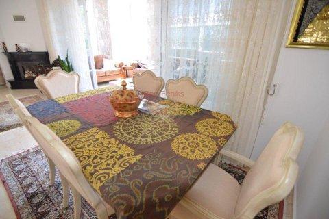 Продажа виллы в Фетхие, Мугла, Турция 5 комн., 550м2, №2610 – фото 6