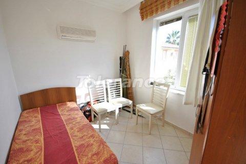 Продажа квартиры в Кемере, Анталья, Турция 2+1, 70м2, №3004 – фото 7