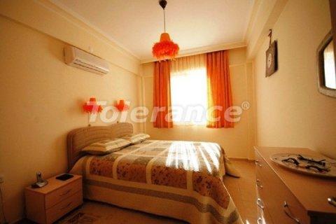 Продажа квартиры в Кемере, Анталья, Турция 2+1, 75м2, №3063 – фото 5