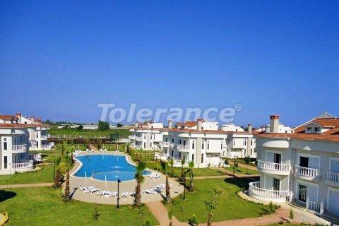 Продажа виллы в Белеке, Анталья, Турция 5+1, 120м2, №3812 – фото 3
