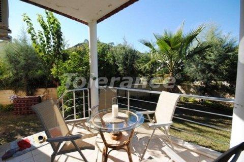 Продажа квартиры в Кемере, Анталья, Турция 2+1, 75м2, №3063 – фото 10