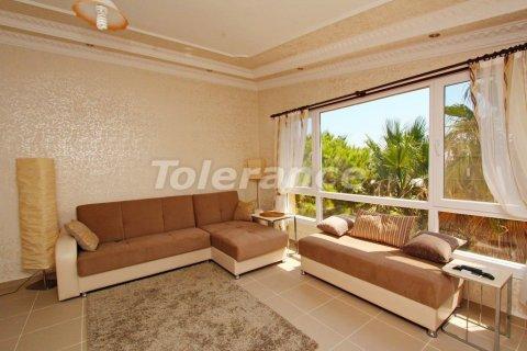 Продажа квартиры в Дидиме, Айдын, Турция 3+1, 150м2, №2952 – фото 5