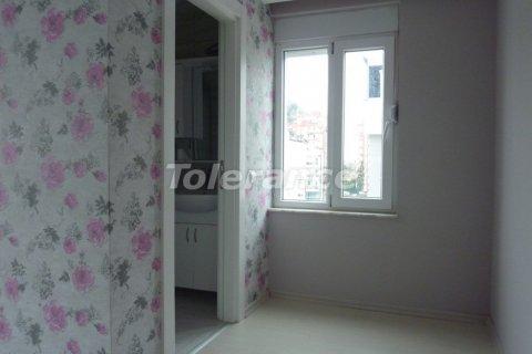 Продажа квартиры в Коньяалты, Анталья, Турция 2+1, 60м2, №3113 – фото 7