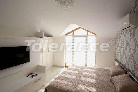 Продажа квартиры в Кемере, Анталья, Турция студия, 43м2, №3449 – фото 6