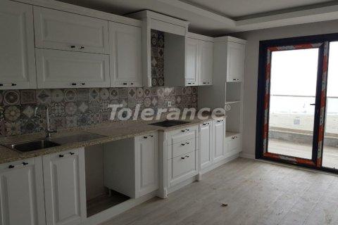 Продажа квартиры в Трабзоне, Турция 3+1, 122м2, №3145 – фото 7