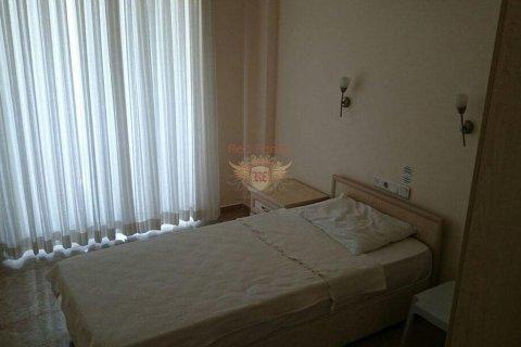 Продажа квартиры в Фетхие, Мугла, Турция 3+1, 130м2, №2621 – фото 3