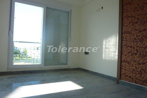 Продажа квартиры в Белеке, Анталья, Турция 4+1, 55м2, №3389 – фото 5