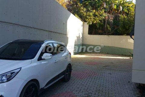 Продажа квартиры в Аланье, Анталья, Турция 2+1, 110м2, №3668 – фото 4