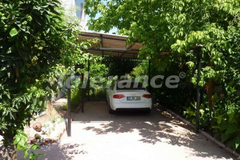 Продажа виллы в Кемере, Анталья, Турция 4+1, 360м2, №3654 – фото 3