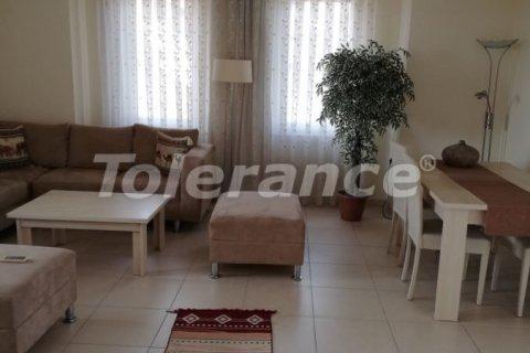 Продажа квартиры в Аланье, Анталья, Турция 2+1, 100м2, №3121 – фото 10