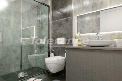 Продажа квартиры в Бодруме, Мугла, Турция 2+1, №3028 – фото 7