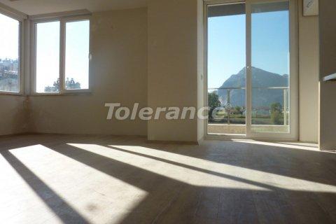 Продажа квартиры в Коньяалты, Анталья, Турция 2+1, 55м2, №2967 – фото 4
