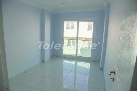 Продажа квартиры в Дидиме, Айдын, Турция 2+1, 76м2, №3022 – фото 7