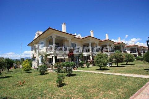 Продажа квартиры в Фетхие, Мугла, Турция 3+1, 135м2, №2951 – фото 4