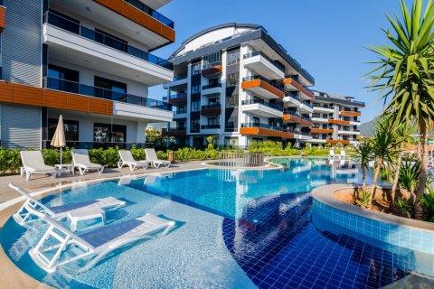 Согласно статистическим данным, продажи недвижимости за март увеличились на 3,4 %