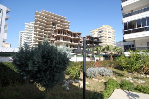 Продажа квартиры в Махмутларе, Анталья, Турция 1+1, 75м2, №2903 – фото 9