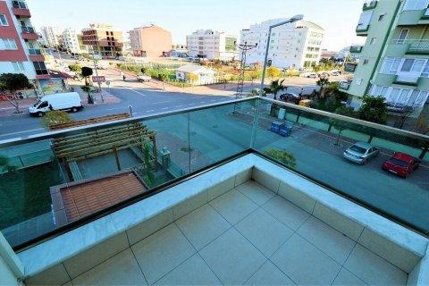 Квартира 2+1 в Анталье, Турция №2315 - 8