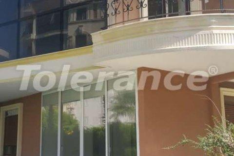Продажа квартиры в Коньяалты, Анталья, Турция 2+1, 85м2, №3605 – фото 4