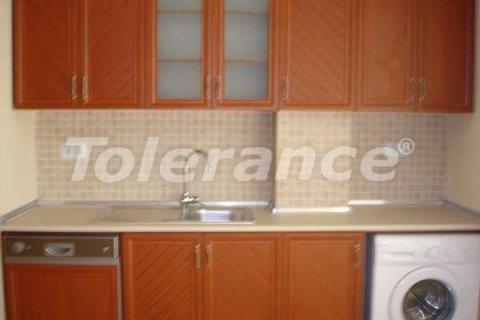 Продажа виллы в Анталье, Турция 7+1, 250м2, №3562 – фото 10