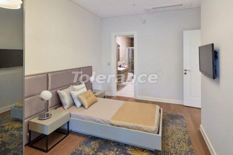 Продажа квартиры в Стамбуле, Турция 2+1, 151м2, №3421 – фото 6