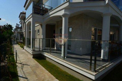 Продажа квартиры в Фетхие, Мугла, Турция 2+1, 90м2, №2591 – фото 5