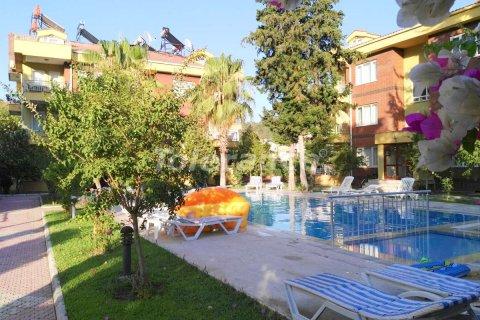 Продажа квартиры в Кемере, Анталья, Турция 4+1, 160м2, №3872 – фото 1