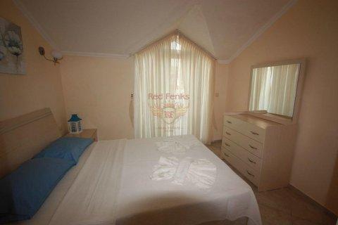 Продажа квартиры в Фетхие, Мугла, Турция 2+1, 85м2, №2606 – фото 26