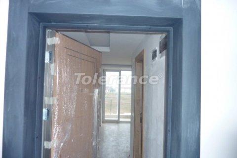 Продажа квартиры в Коньяалты, Анталья, Турция 2+1, 55м2, №2967 – фото 2