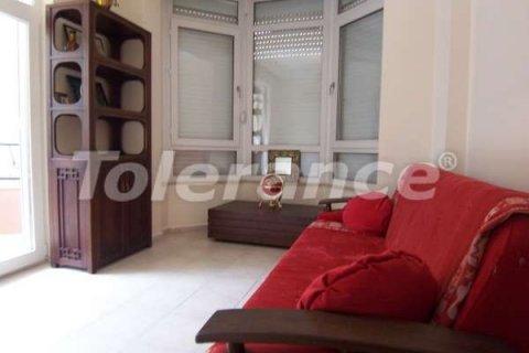 Продажа квартиры в Кемере, Анталья, Турция 3+1, 150м2, №3752 – фото 7
