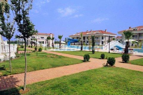 Продажа виллы в Белеке, Анталья, Турция 5+1, 120м2, №3812 – фото 4