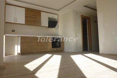 Продажа квартиры в Коньяалты, Анталья, Турция 2+1, 55м2, №2967 – фото 5