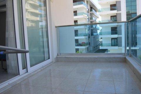 Аренда квартиры в Кестеле, Бурса, Турция 1+1, 50м2, №2324 – фото 7