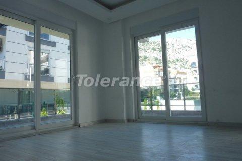 Продажа квартиры в Коньяалты, Анталья, Турция 2+1, 60м2, №2946 – фото 8