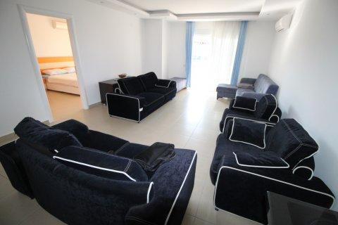 Продажа квартиры в Махмутларе, Анталья, Турция 1+1, 75м2, №2903 – фото 3