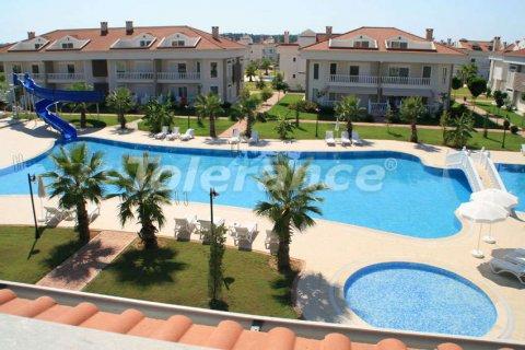 Продажа квартиры в Белеке, Анталья, Турция 4+1, 120м2, №3542 – фото 6