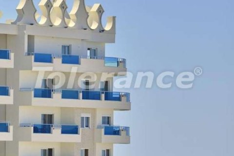 Продажа квартиры в Махмутларе, Анталья, Турция 3+1, 264м2, №3638 – фото 6