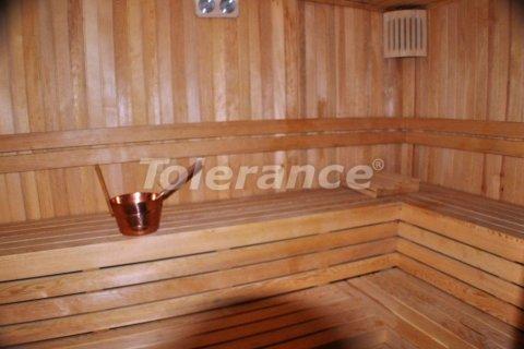 Продажа виллы в Аланье, Анталья, Турция студия, 290м2, №3967 – фото 10