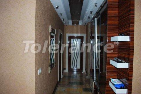 Продажа виллы в Кемере, Анталья, Турция 3+1, 250м2, №3464 – фото 5