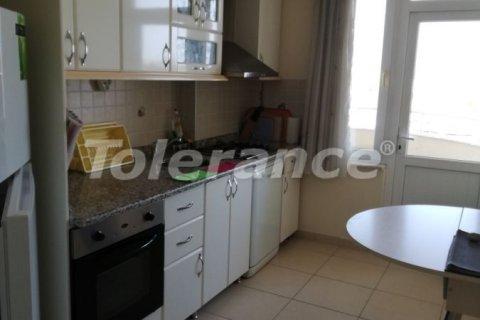 Продажа квартиры в Аланье, Анталья, Турция 2+1, 100м2, №3121 – фото 5