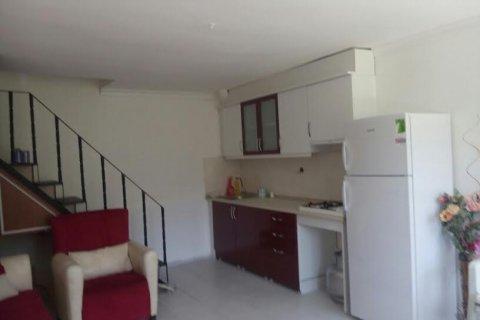 Аренда квартиры в Кемере, Анталья, Турция 1+1, 50м2, №2305 – фото 11