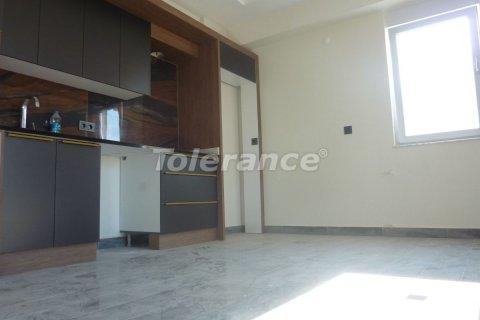 Продажа квартиры в Белеке, Анталья, Турция 4+1, 55м2, №3389 – фото 9